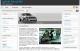 ApPHP MicroCMS Content Management System