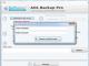 Softaken AOL Backup