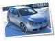 ANPR - license plate recognition