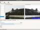 Picmutate Image Converter