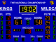 Basketball Scoreboard Premier v3