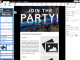 MyNewsletter.rocks Desktop App