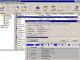 Internet Download Optimizer