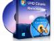 DVDFab UHD Cinavia Removal