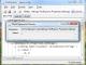 XML Explorer Portable