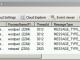 EaseTag Cloud Storage Connect