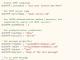 MailBee SMTP