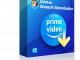 DVDFab_Amazon_downloader