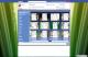 Facefetti for Chrome