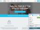Free VPN - ZPN