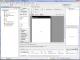 Android Development Tools