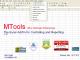 MTools Ultimate Excel Addin