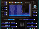 World of Joysticks Emulator Standard