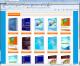 Speak Logic Information Analysis for Internet Explorer V2012