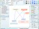 VeryUtils Diagram Editor Software