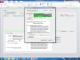 HOA Tracking Database Software