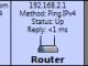 IP Net Checker x64
