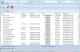 SyncBack4all - File sync Pro