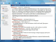 German-English Dictionary by Ultralingua for Windows