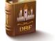 CDBFAPI Library