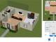 DreamPlan Garden and Home Design Free