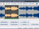 Free MP3 Cutter and Editor (Portable)