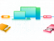 DVDFab_uhd_drive_tool