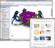 SimLab PDF Exporter for SolidWorks x64