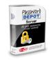 Password Depot Server 4