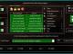 WoJ XInput Emulator