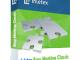 Inletex Easy Meeting Classic