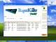 RogueKiller 64-bit