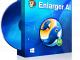 DVDFab_enlarger_ai
