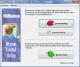 WMBackup - Windows Live Mail Backup Software