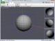 MeshMagic 3D Modeling Software Free
