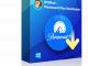 DVDFab_Paramount-Plus_Downloader