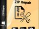 SysInfoTools ZIP Repair
