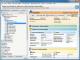 Network Inventory Enterprise