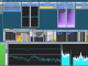Stereo Tool x64